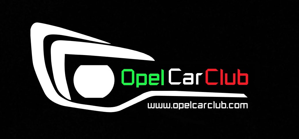 Opel Car Club